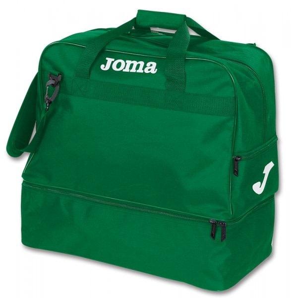 Joma JOMA Training Sporttas  groen