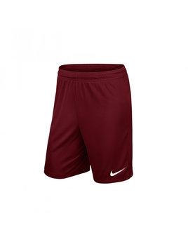 Nike SR Park Knit Short