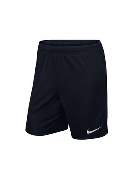 Nike JR Park Knit Short