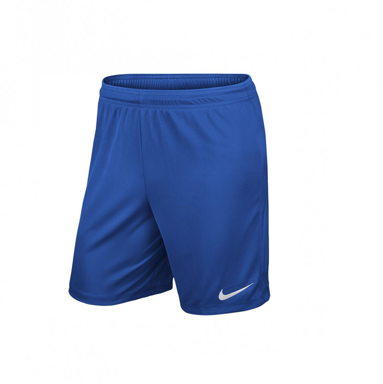 Nike NIKE JR Park Knit Short