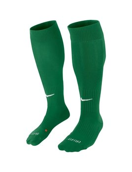 Nike Classic Sock groen