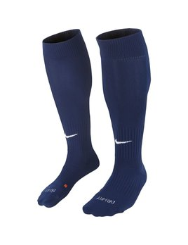 Nike Classic Sock Navy