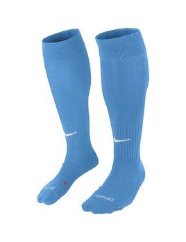 Nike Classic Sock lichtblauw