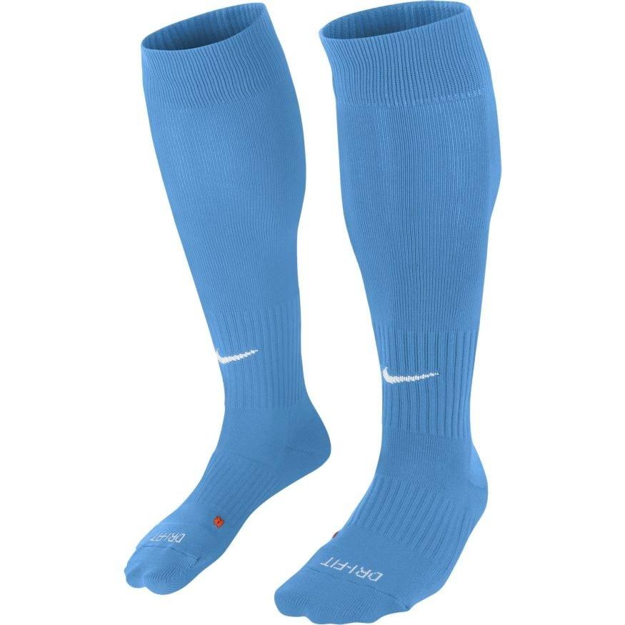 Nike NIKE Classic Sock lichtblauw