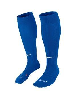 Nike Classic Sock cobalt blauw