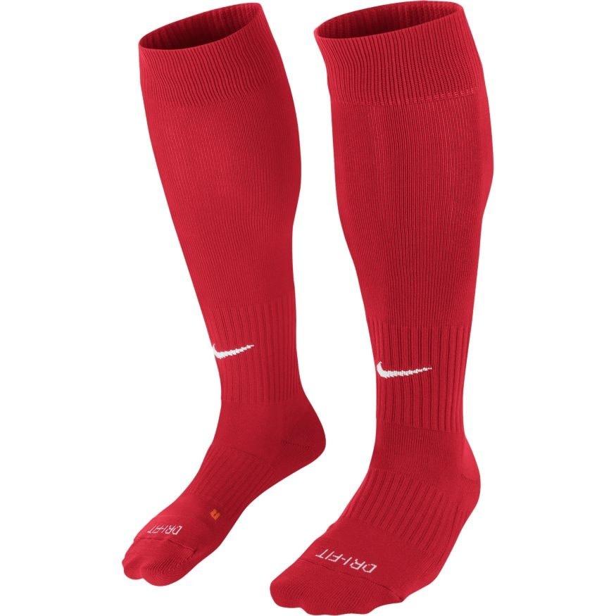 Nike NIKE Classic Sock rood