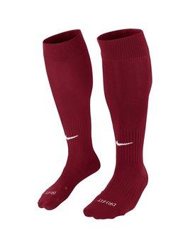 Nike Classic Sock bordeaux
