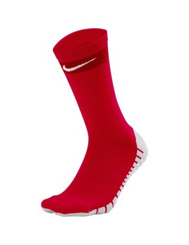 Nike Matchfit Training Sok rood