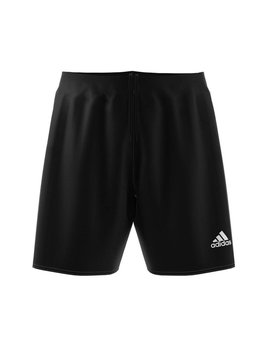 Adidas Parma 16 Short zwart