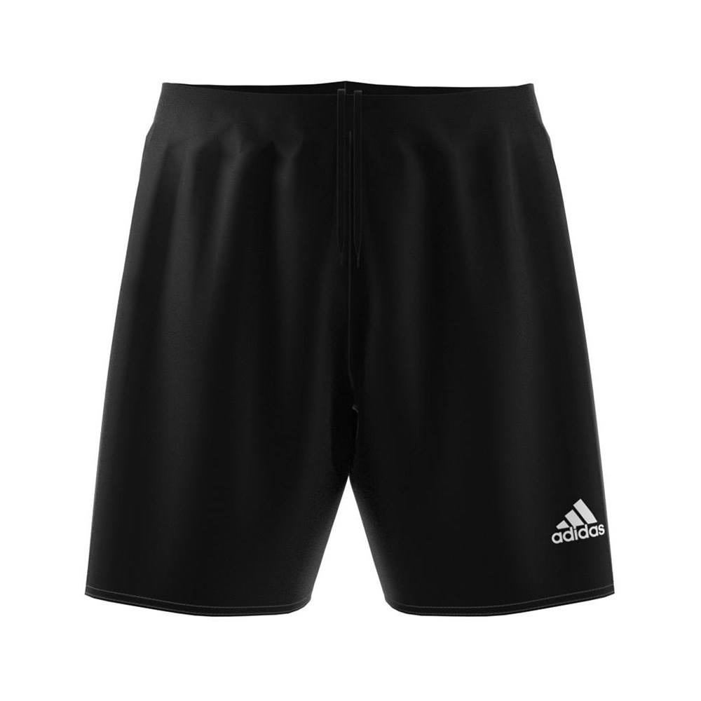 Adidas ADIDAS Parma 16 Short zwart