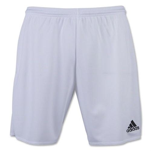Adidas ADIDAS Parma 16 Short