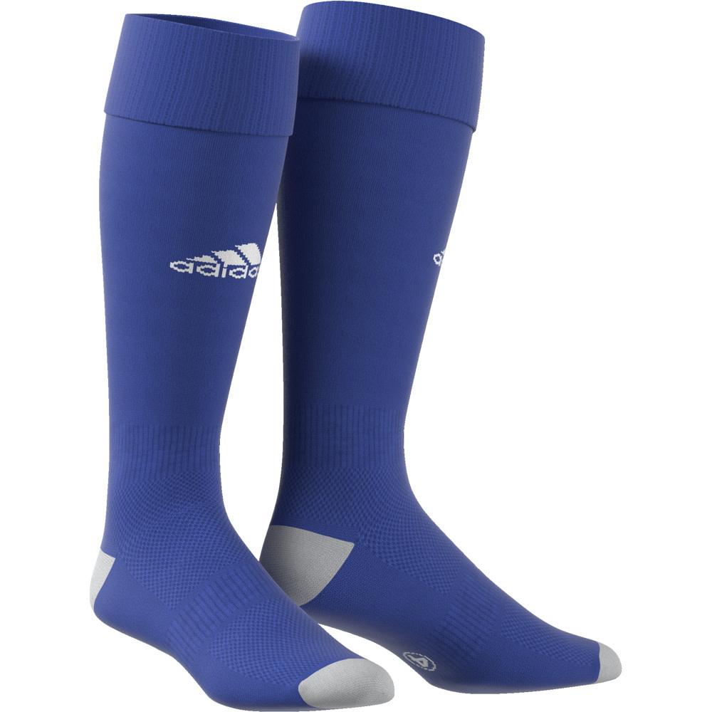 Adidas ADIDAS Milano Sok cobalt blauw