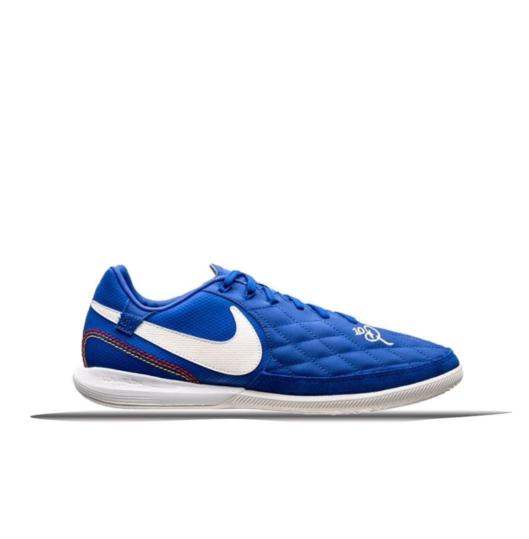Nike NIKE Lunar Legend 7 Pro 10R IC  blauw