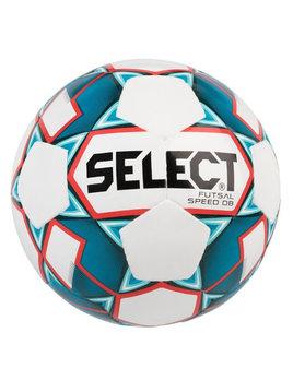 Select Select Futsal Speed DB