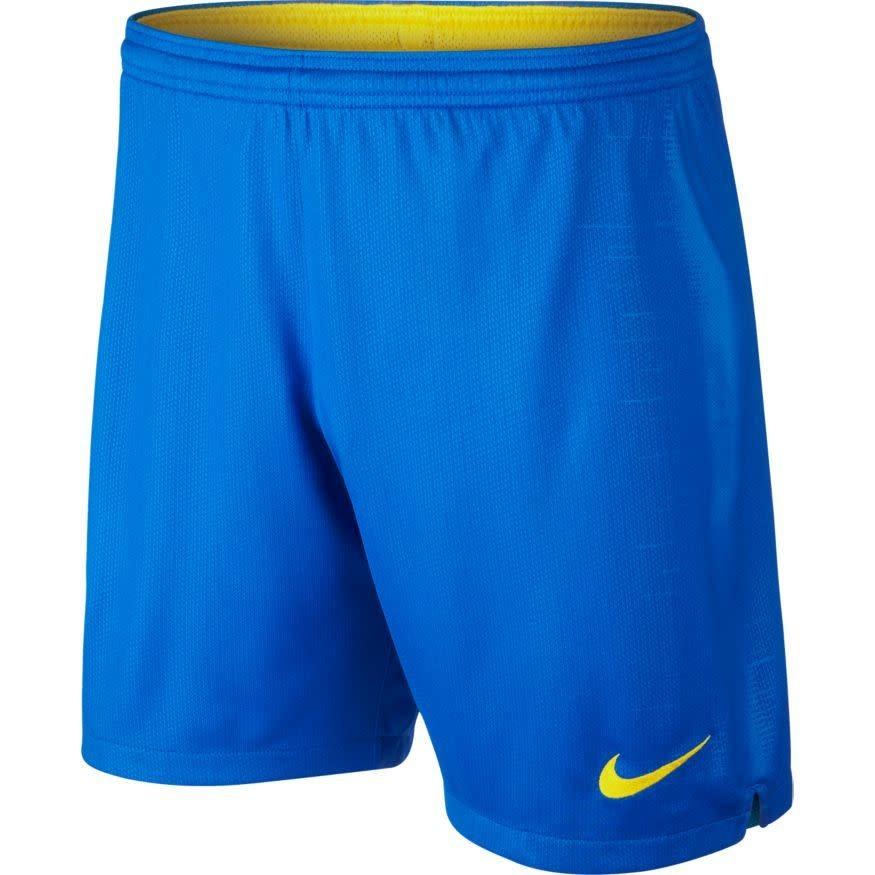 Nike NIKE Brazilië Home Short WK
