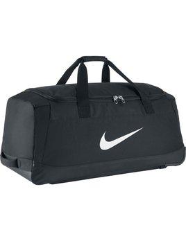 Nike Club Team Trolley