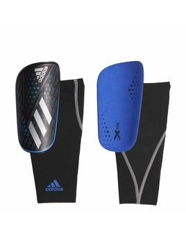 Adidas X Foil Scheenlap
