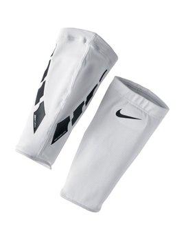 Nike Elite Guard Lock wit