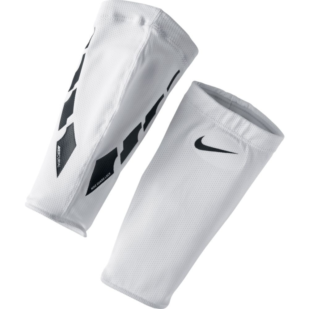 Nike NIKE Elite Guard Lock