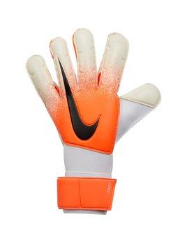 Nike Vapor Grip 3 wit