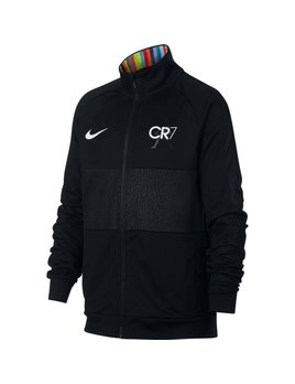 Nike JR CR7 Mercurial Jacket
