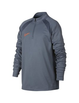 Nike JR Training Drill Top