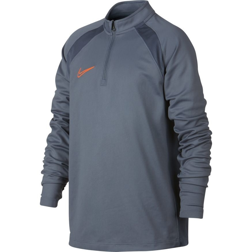 Nike NIKE  JR Training Drill Top