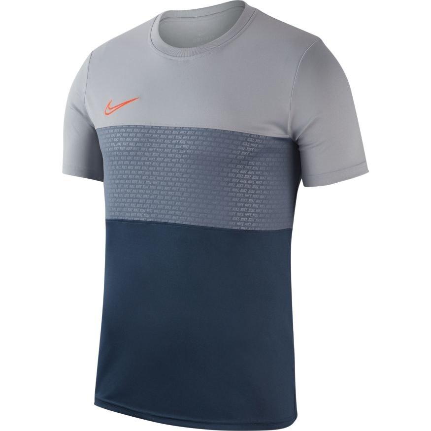 Nike NIKE Training Shirt
