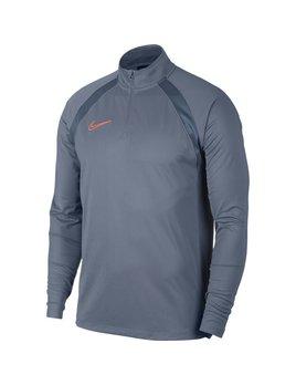 Nike Nike Training Jacket