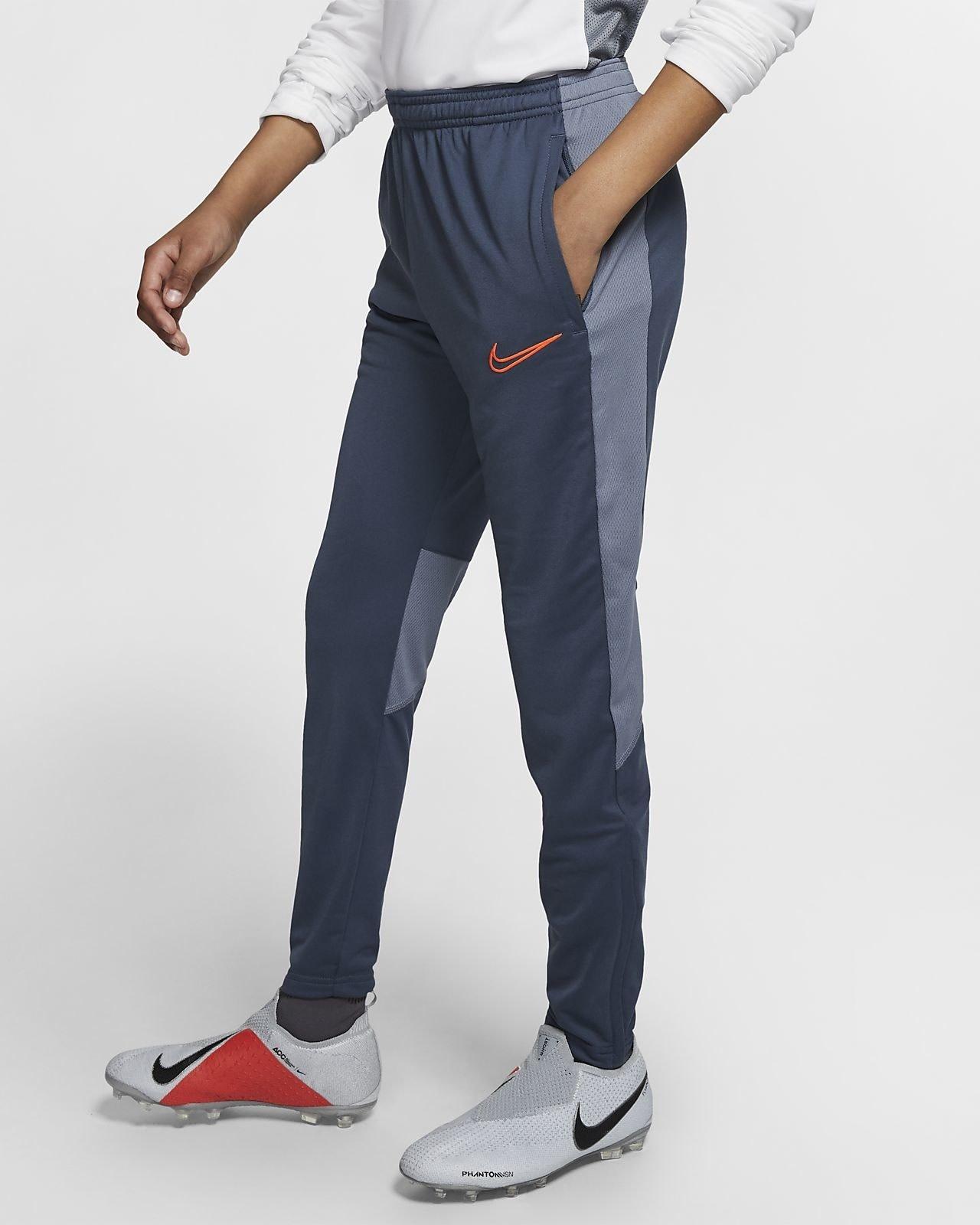 Nike NIKE JR Training Pant