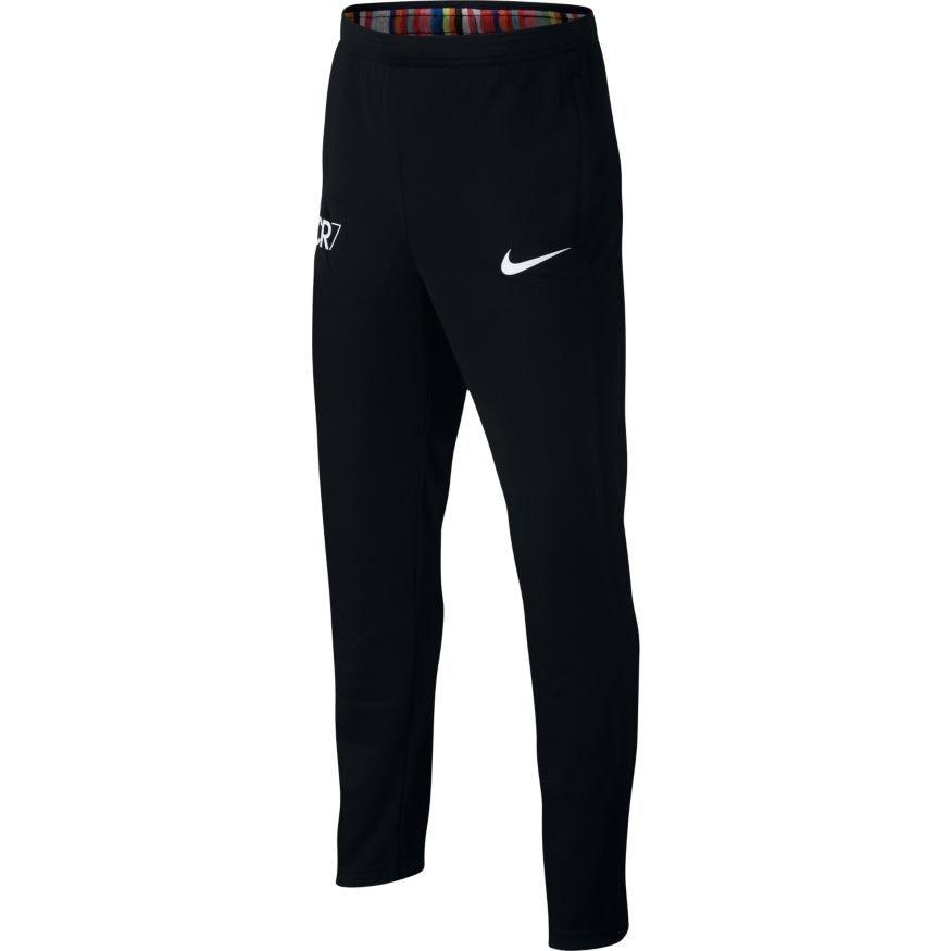 Nike NIKE JR Mercurial Training Pant