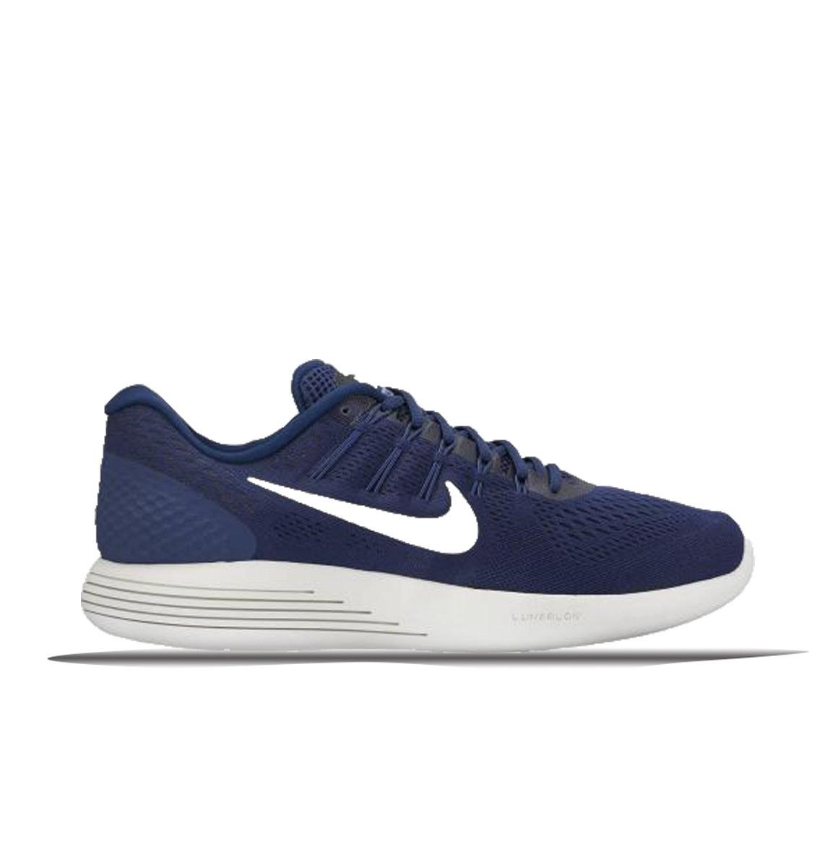 Nike NIKE  Lunarglide