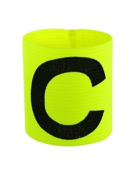Stanno Captain's Armband