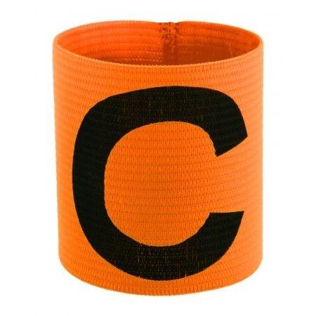 Stanno STANNO Captain's Armband