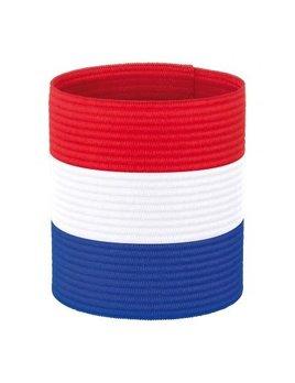 Stanno Kapiteinsband Nederland