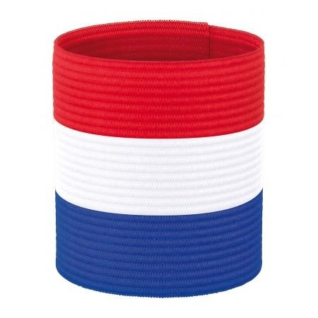 Stanno STANNO Captain's Armband The Netherlands