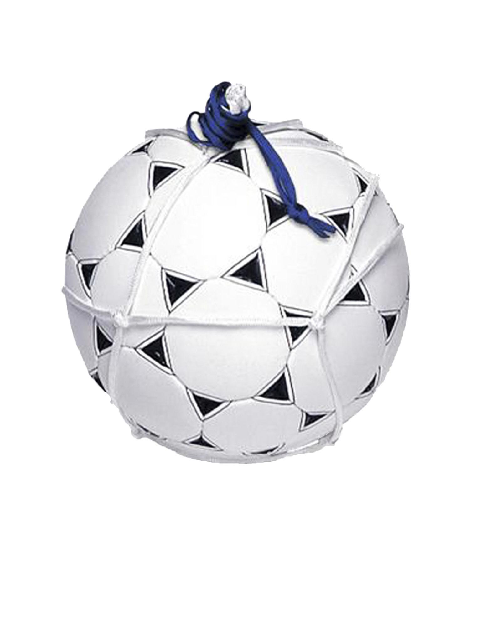 RUCANOR Ball Net