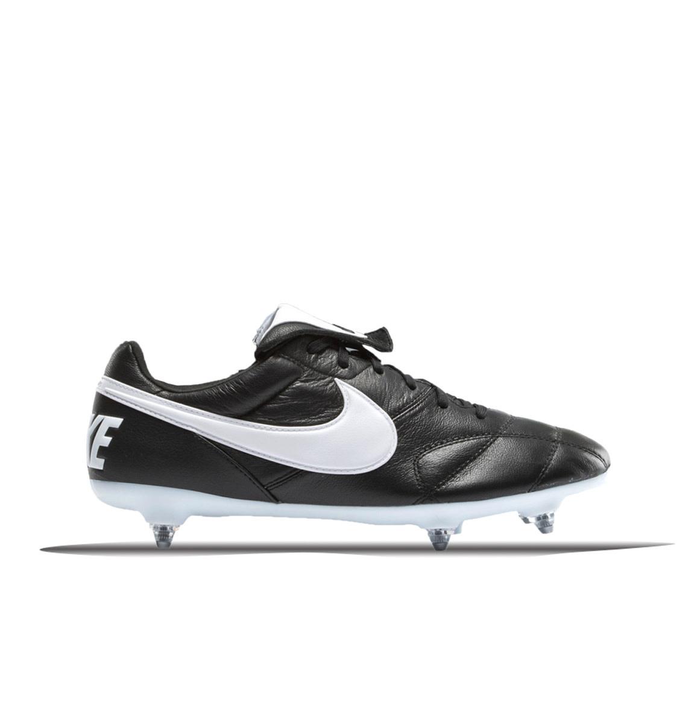 Nike NIKE The Nike Premier SG
