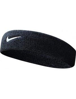 Nike Nike Swoosh Zweetband