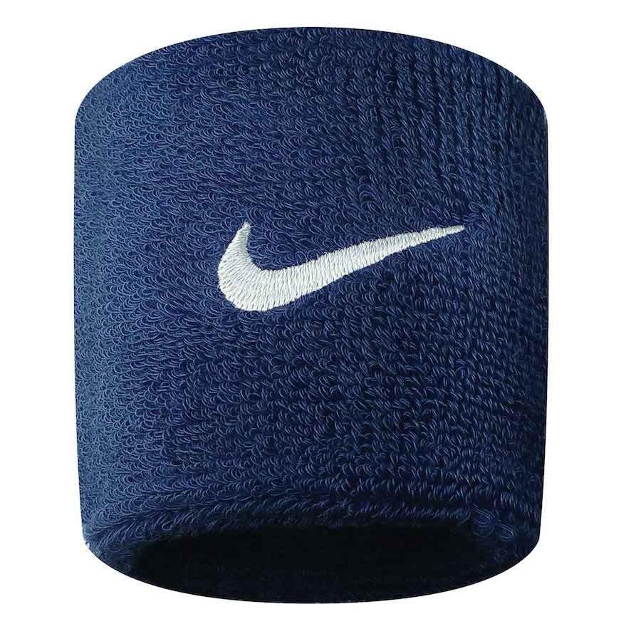 Nike NIKE Swoosh Wristbands