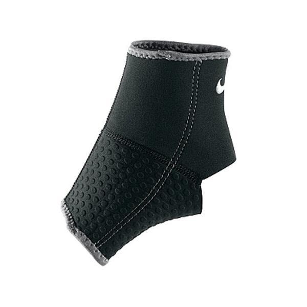Nike NIKE Ankle Sleeve