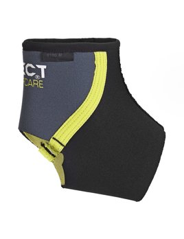 Select Select Profcare Ankle Support