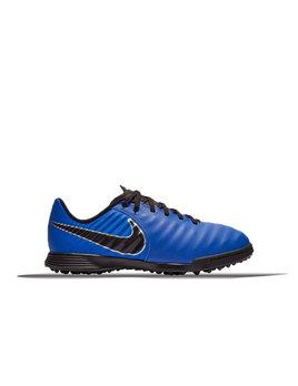 Nike JR Legend 7 Academy TF
