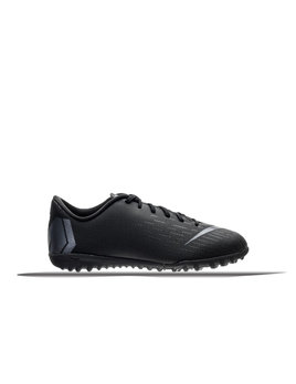 Nike JR Vapor 12 Academy GS