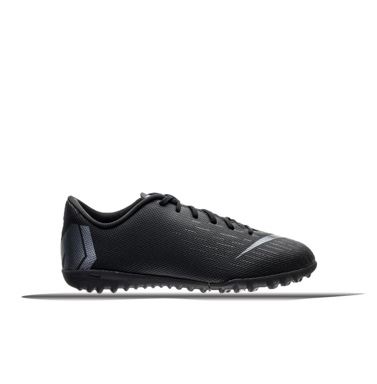 Nike NIKE JR Vapor 12 Academy GS