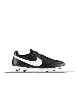 Nike JR Nike Premier FG