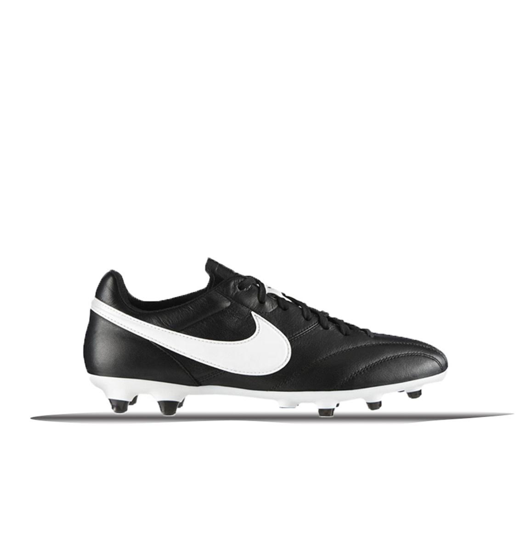 Nike NIKE JR Nike Premier FG