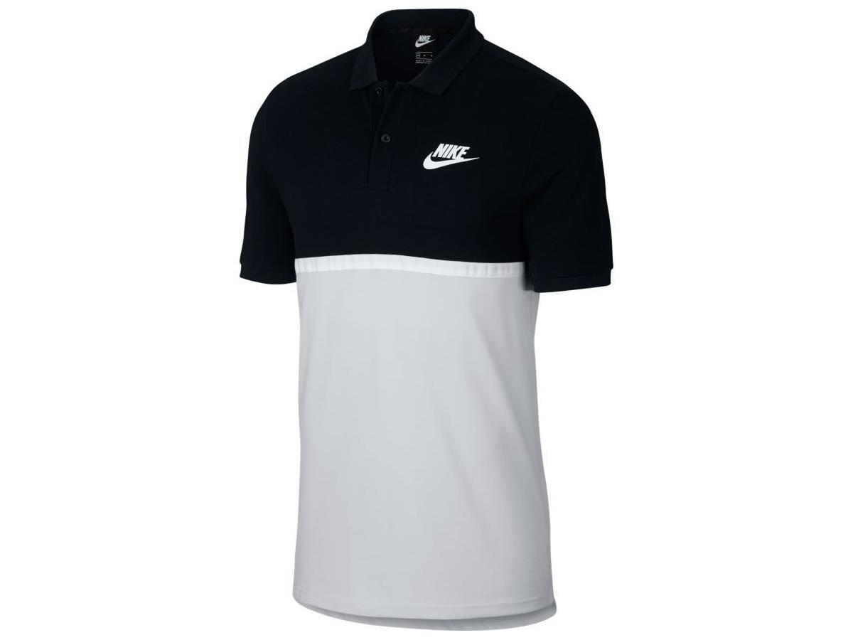 Nike NIKE Polo Sportswear