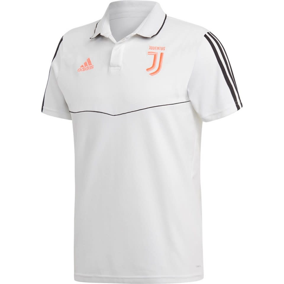 Adidas ADIDAS Juventus Polo
