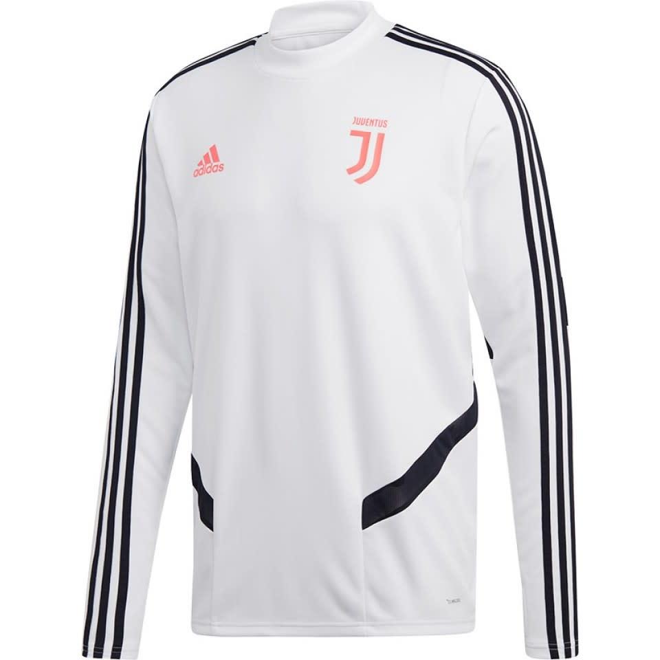 Adidas ADIDAS Juventus Training Top